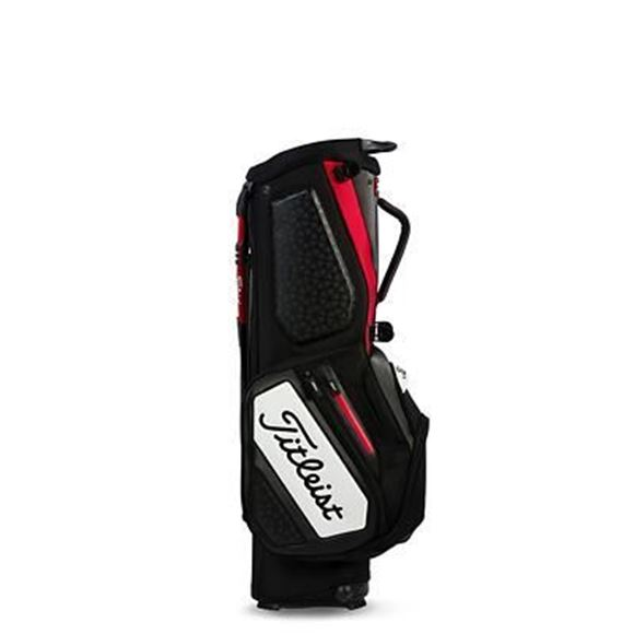 Picture of Titleist Staff Stand Bag