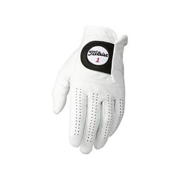 Picture of Titleist Players Glove