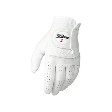 Picture of Titleist Perma Soft Glove