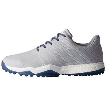 Picture of adidas Adipower S Boost 3 Golf Shoes F33581
