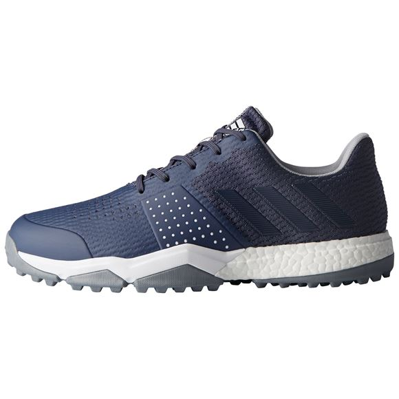 Picture of adidas Adipower S Boost 3 Golf Shoes F33582