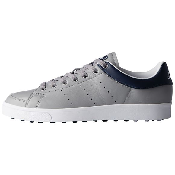 Picture of Adidas Adicross Classic Golf Shoes F33780