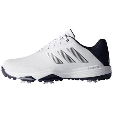 Picture of adidas Adipower Bounce Golf Shoes F33782