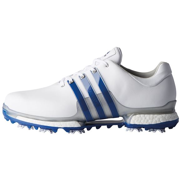 Picture of Adidas Tour 360 Boost 2.0 Wd Golf Shoes F33626