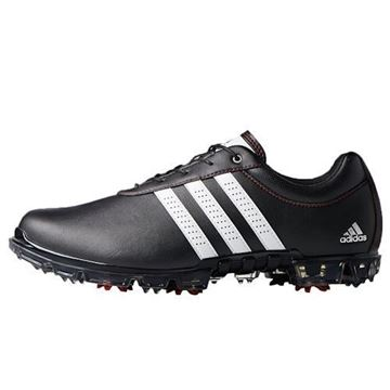 Picture of Adidas adiPure Flex Golf Shoes F33457