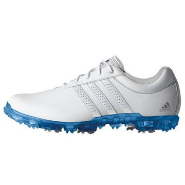 Picture of Adidas adiPure Flex Golf Shoes Q44836
