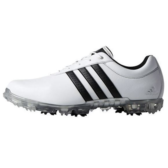 Picture of Adidas adiPure Flex Golf Shoes F33456