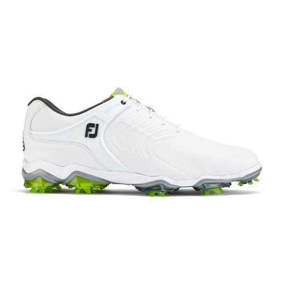 Picture of Footjoy Mens Tour-S Golf Shoes 55300