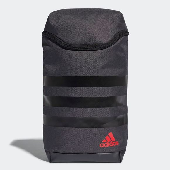Picture of Adidas Shoe Bag BC2243