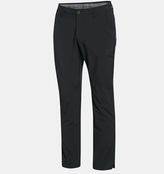 Picture of Under Armour Mens UA Matchplay Trousers