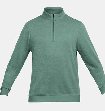 Picture of Under Armour Mens UA Storm SweaterFleece