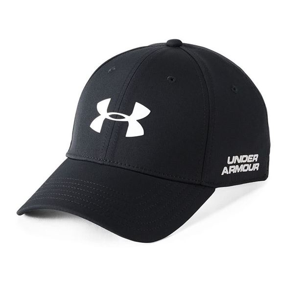 Picture of Under Armour Mens Headline 2.0 Cap - Assorted Colours