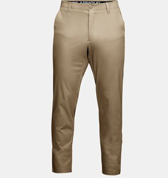 Picture of Under Armour Mens Showdown Chino Trousers