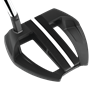Picture of Odyssey O-Works Black Marxman S Putter