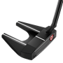 Picture of Odyssey O-Works Black No.7 Putter