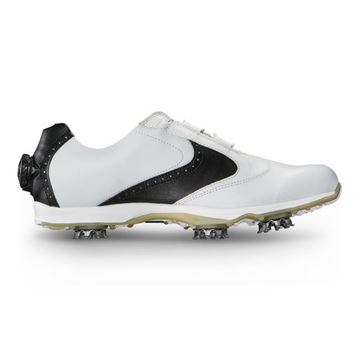 Picture of Footjoy emBODY Ladies Golf Shoes with Boa 96104