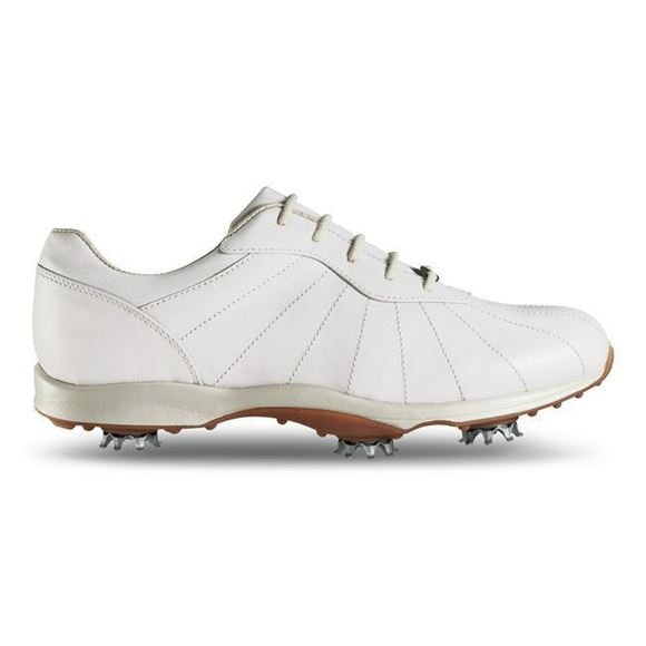 Picture of Footjoy emBODY Ladies Golf Shoes 96100