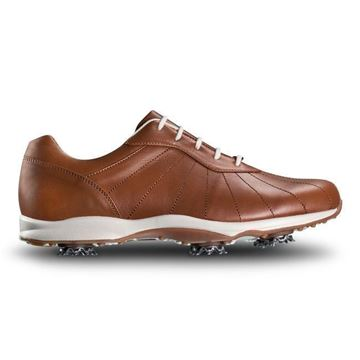 Picture of Footjoy emBODY Ladies Golf Shoes 96106