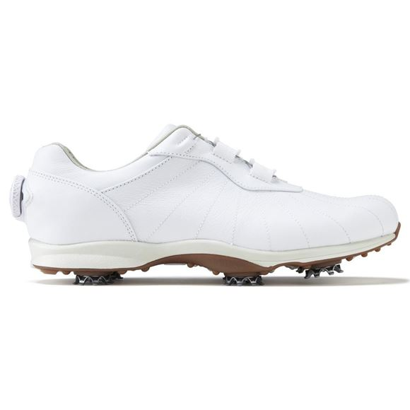 Picture of Footjoy emBODY Ladies Golf Shoes with Boa 96108