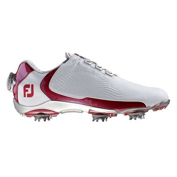 Picture of Footjoy DNA Boa Ladies Golf Shoes 94820