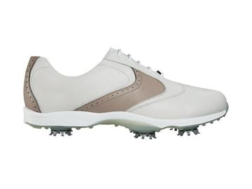 Picture of Footjoy emBODY Ladies Golf Shoes 96103