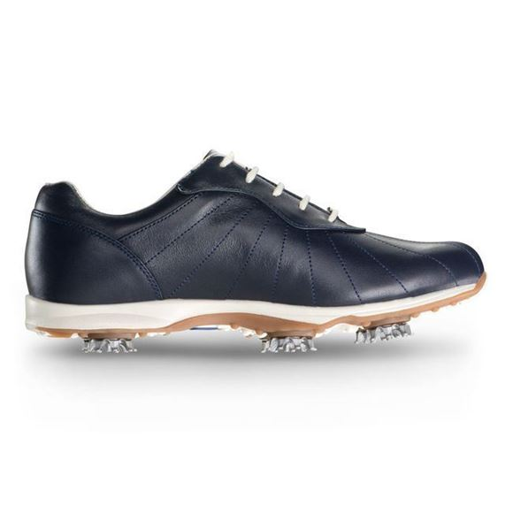 Picture of Footjoy emBODY Ladies Golf Shoes 96102