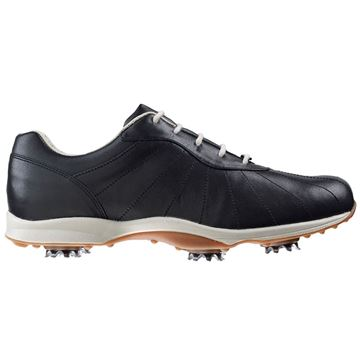 Picture of Footjoy emBODY Ladies Golf Shoes 96000