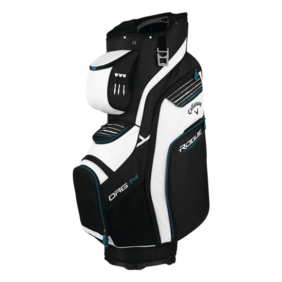 Picture of Callaway Org 14 Rogue Edition Cart Bag