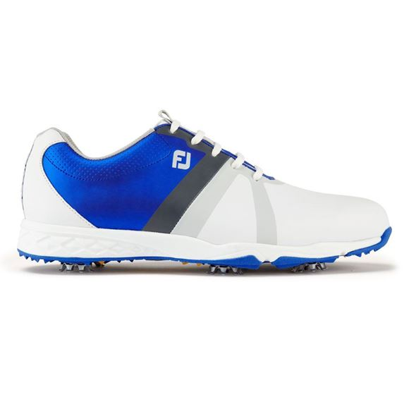 Picture of Footjoy Mens Energize Golf Shoes 58107