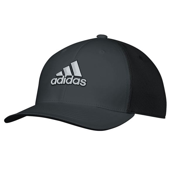 Picture of Adidas Tour Climacool Stretch Cap - Grey