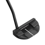 Picture of Odyssey O-Works Black 3T Putter