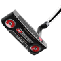 Picture of Odyssey O-Works Black Tank No.1 Putter