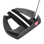 Picture of Odyssey O-Works Black Marxman Putter
