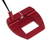 Picture of Odyssey O-Works Red Jailbird Mini S Putter
