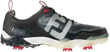 Picture of FootJoy Mens Freestyle Golf Shoes 57333