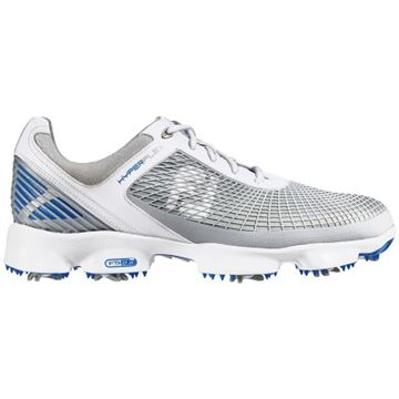 Picture of Footjoy Mens HyperFlex Golf Shoes 51022