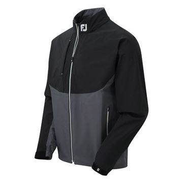 Picture of Footjoy Mens DryJoys Tour LTS Waterproof Jacket 95012