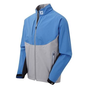 Picture of Footjoy Mens DryJoys Tour LTS Waterproof Jacket 95013