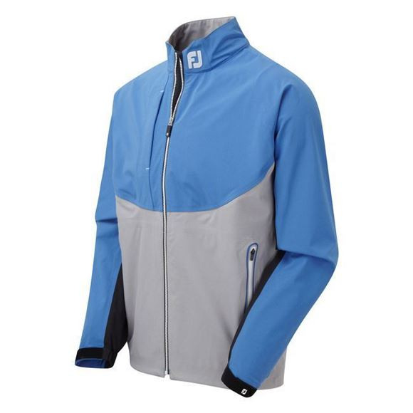 Picture of Footjoy Mens DryJoys Tour LTS Waterproof Jacket 95013