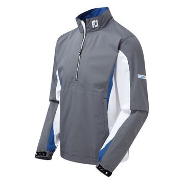 Picture of Footjoy Mens FJ HydroLite Rain Shirt - 95583