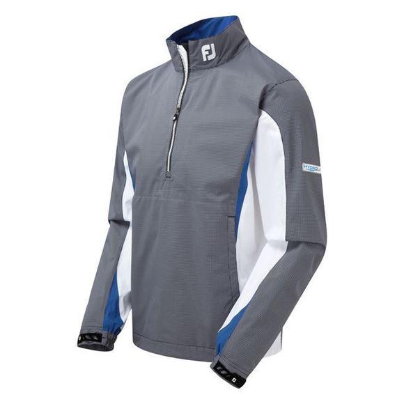 Picture of Footjoy Mens FJ HydroLite Rain Shirt - 95583