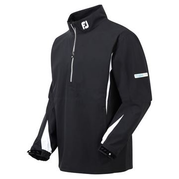 Picture of Footjoy Mens FJ HydroLite Rain Shirt - 95590