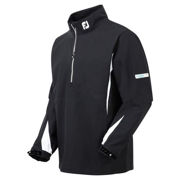 Picture of Footjoy Mens FJ HydroLite Rain Shirt - 95590