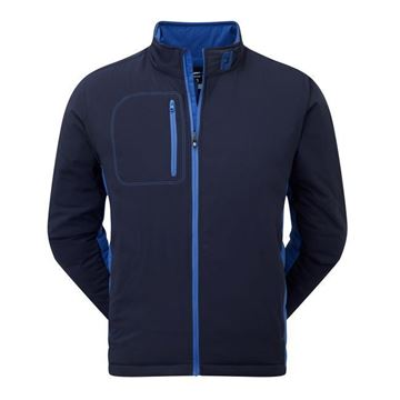 Picture of Footjoy Mens Thermal Quilted Jacket - 95585