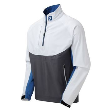 Picture of Footjoy Mens DryJoys Tour LTS Rain Shirt - 95016