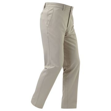 Picture of Footjoy Mens Performance Slim Fit Trousers - 92208