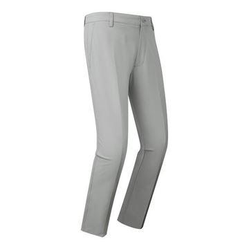 Picture of Footjoy Mens Performance Slim Fit Trousers - 92319