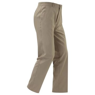 Picture of Footjoy Mens Performance Athletic Fit Trousers - 92292