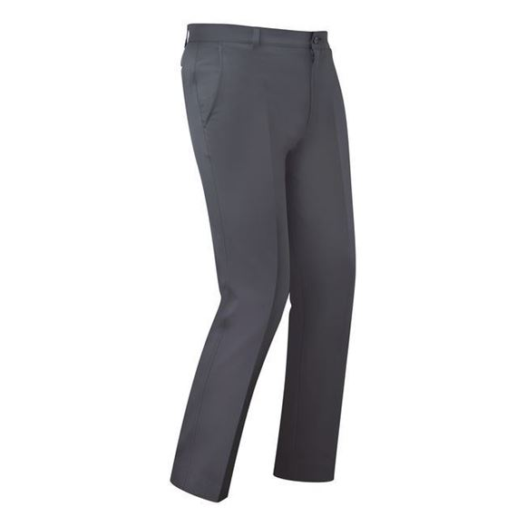 Picture of Footjoy Mens Performance Athletic Fit Trousers - 92317