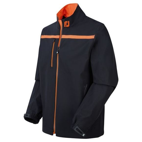 Picture of Footjoy Mens DryJoys Tour XP Rain Jacket 95272